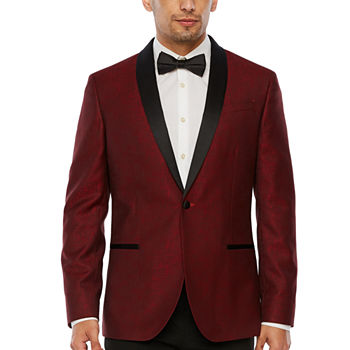 896e85e63fc6 Prom Suits for Men, Prom Tuxedos, Ties & Bow Ties for Guys