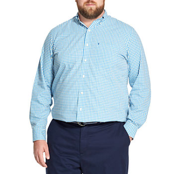 862d3266 Izod Button-front Shirts for Men - JCPenney