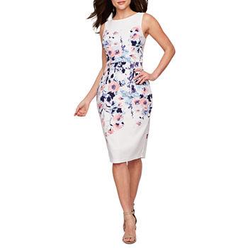810de053c6 Premier Amour Dresses for Women - JCPenney
