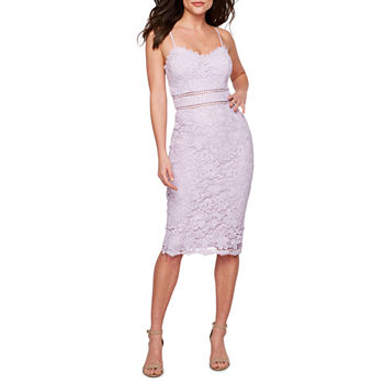 7f39fa3779 purple dresses for women