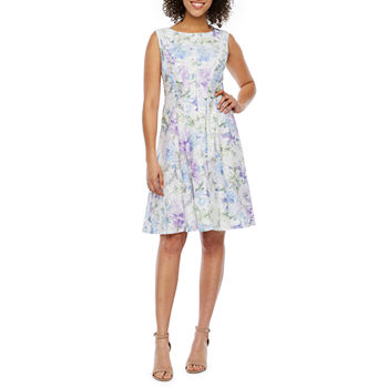 16c7b591f CLEARANCE Dresses for Women - JCPenney