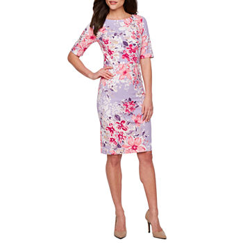 Women s Dresses  089903d29876