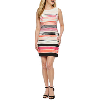 12c839d9f75eb Dresses for Women - JCPenney