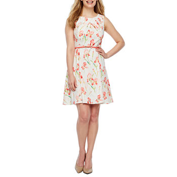 1a3f5bf7788 Alyx Dresses for Women - JCPenney