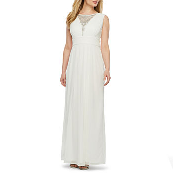 Short Wedding Dresses From Jcpenney Wedding Portal