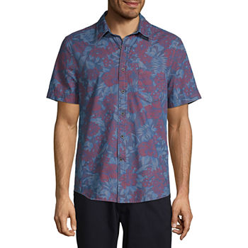 54df11bb18e769 St. John s Bay Shirts for Men - JCPenney