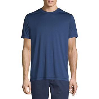 8400bb980f Mens Clothing Sale