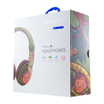 5ffecd7b8fb Headphones for Shops - JCPenney