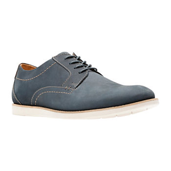 cabd4ac6 Clarks Shoes | Shoes for Sale Online | JCPenney