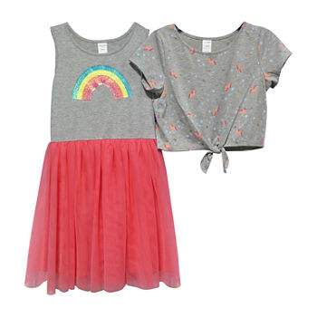 6a1c145fc019 Regular Size Girls 7-16 for Kids - JCPenney