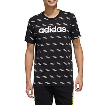 adidas shirt jcpenney