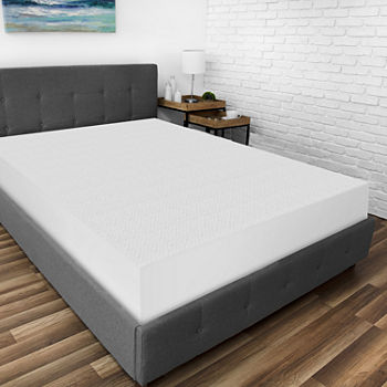 Sensorpedic Cool Cotton  Waterproof Mattress Protector