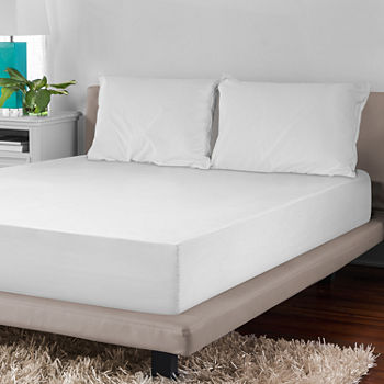 SensorPEDIC Mattress Encasement & Pillow Protector Set