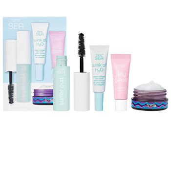 tarte SEA Best-Sellers Starter Set