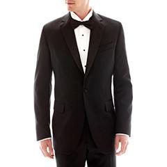 Stafford® Tuxedo Jacket