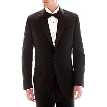 Prom Suits for Men, Prom Tuxedos, Ties & Bow Ties for Guys