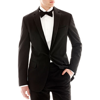 f849ca38c Prom Suits for Men