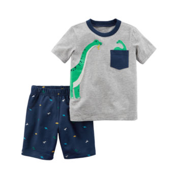Carter S Baby Clothes Carter S Clothing Sale Jcpenney