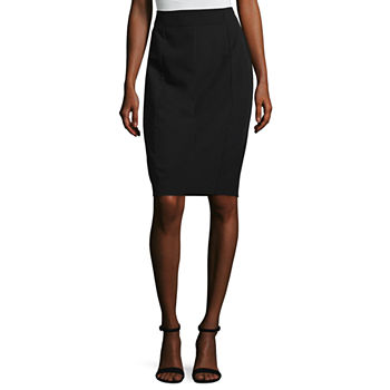 488da3eebfbebd Women Pencil Skirts Suits & Suit Separates for Women - JCPenney