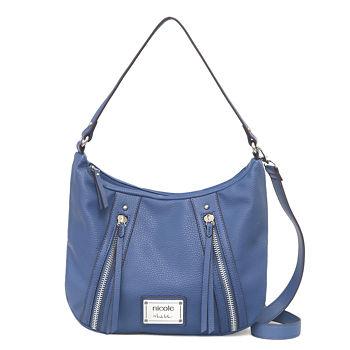 Nicole Miller Handbags Accessories