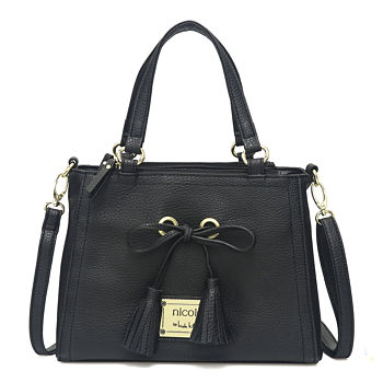 Sale Handbags For Handbags Accessories Jcpenney