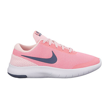 048e6e15abf994 Nike Active Girls Shoes for Shoes - JCPenney