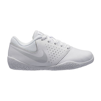 0164defeda Girls Nike Shoes, Nike Shoes for Girls - JCPenney