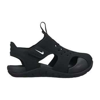 c44c56f12 Nike Sandals All Kids Shoes for Shoes - JCPenney