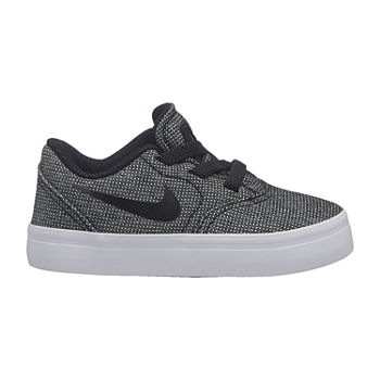 2f083782216db Nike Skate Shoes All Kids Shoes for Shoes - JCPenney