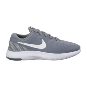 Boys Nike Shoes Nike Shoes For Boys Jcpenney