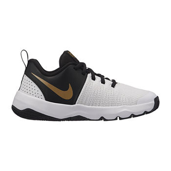 size 40 94231 1426e Nike Zoom Evidence Iii Mens Basketball Shoes Lace-up. Add To Cart. Few Left
