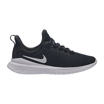 release date b5fe3 3e909 View Price in Cart