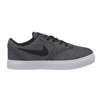 98441181fc8 Nike Shoes for Women