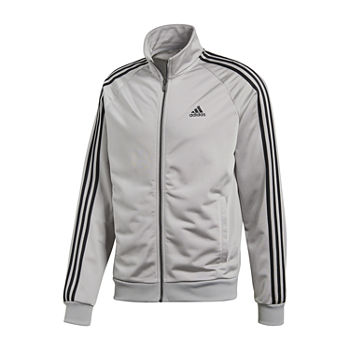 402e32ac1c23 Adidas Hoodies Shirts for Men - JCPenney