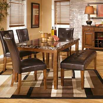 Side Chairs View All Kitchen & Dining Furniture For The Home ...