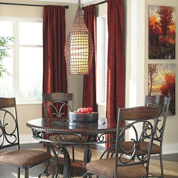 Upholstered Dining Room Chairs For The Home - JCPenney