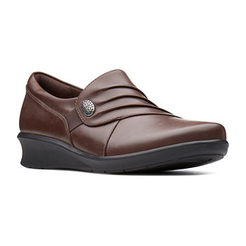 70ec2c03b2 Clarks Shoes | Shoes for Sale Online | JCPenney