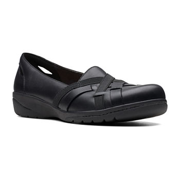 7af96a8a06e Flat Shoes for Women