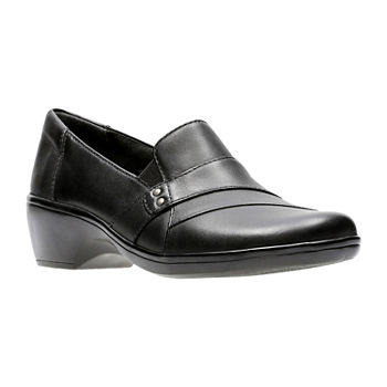 b24f5f631a603 Slip-on Shoes Black for Shoes - JCPenney