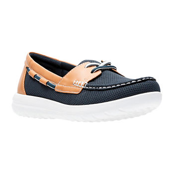 Flat Shoes for Women  7753346fe136