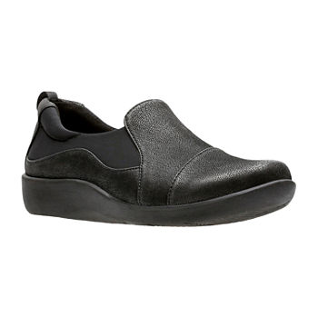 5666e13744c Clarks All Casual Shoes for Shoes - JCPenney