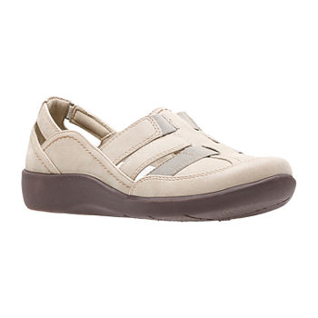 bab7db1a6da Clarks All Women s Shoes for Shoes - JCPenney