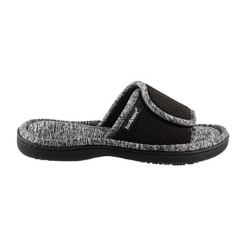 5157f1889d6 Womens Slippers  Moccasin   House Slippers for Women
