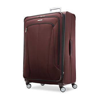 Samsonite Soar Dlx 29 Inch Luggage