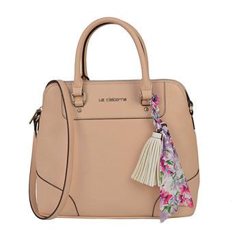 822bb9285f79 Handbags on Sale - JCPenney