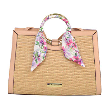 96cf19e1a3 Liz Claiborne Handbags   Accessories - JCPenney