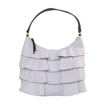 eae54c8365 Hobo Bags   Purses