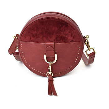 4e2d692dd3 BUY MORE AND SAVE WITH CODE  64SHOP Handbags   Accessories for ...