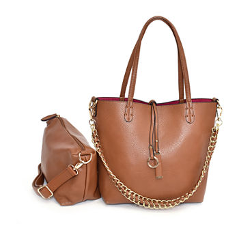 512b19aa5e Imoshion for Handbags   Accessories - JCPenney