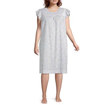 Women s Nightgowns  514ee6c61